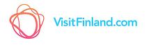 VISIT FINLAND_edited.png