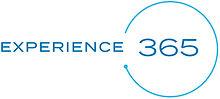 experience365.jpg