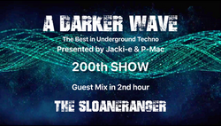 A Darker Wave 200th Show!.png