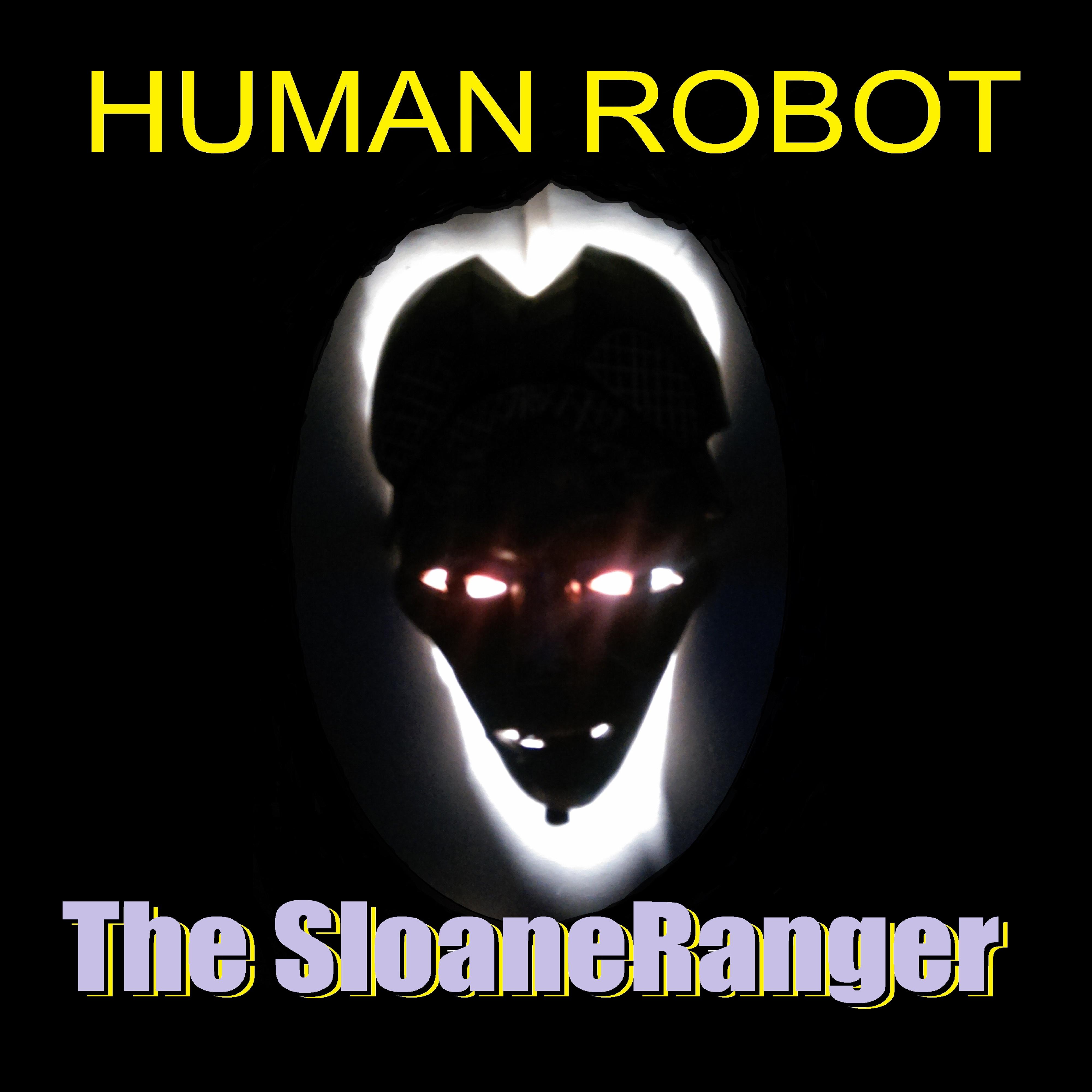 HUMAN ROBOT t-shirt.jpg