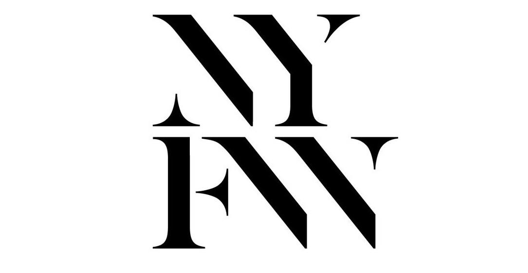 NYFW.jpg