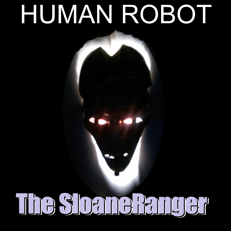 Human Robot album cover.png