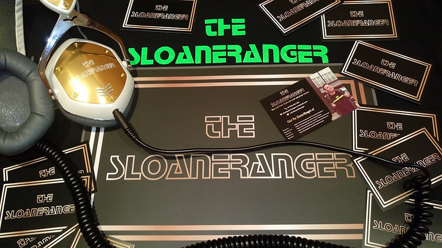 The SloaneRanger cover page with branding.jpg
