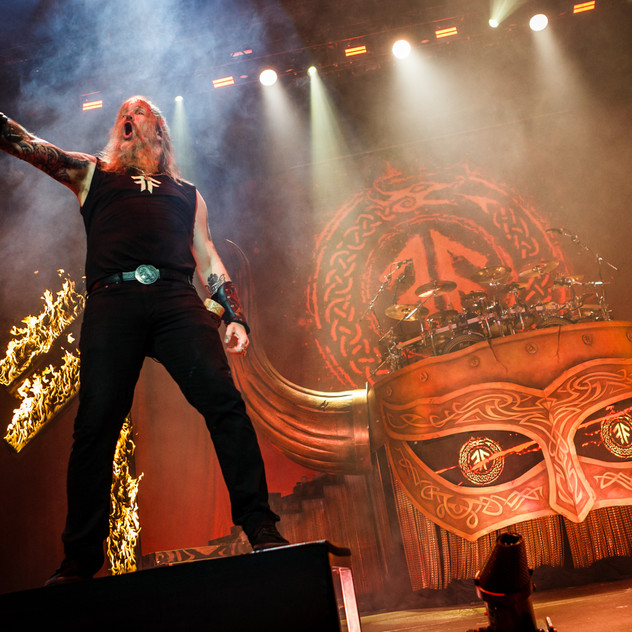 20191126 Amon Amarth, Vorst Nationaal-97