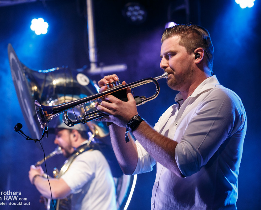 20190427 FAZ, West Corner Brass Band-851
