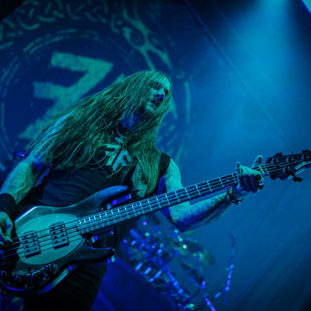 20191126 Amon Amarth, Vorst Nationaal-96