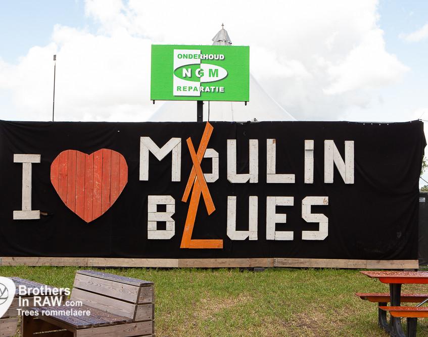 Samantha Martin - Moulin Blues 2019-8667