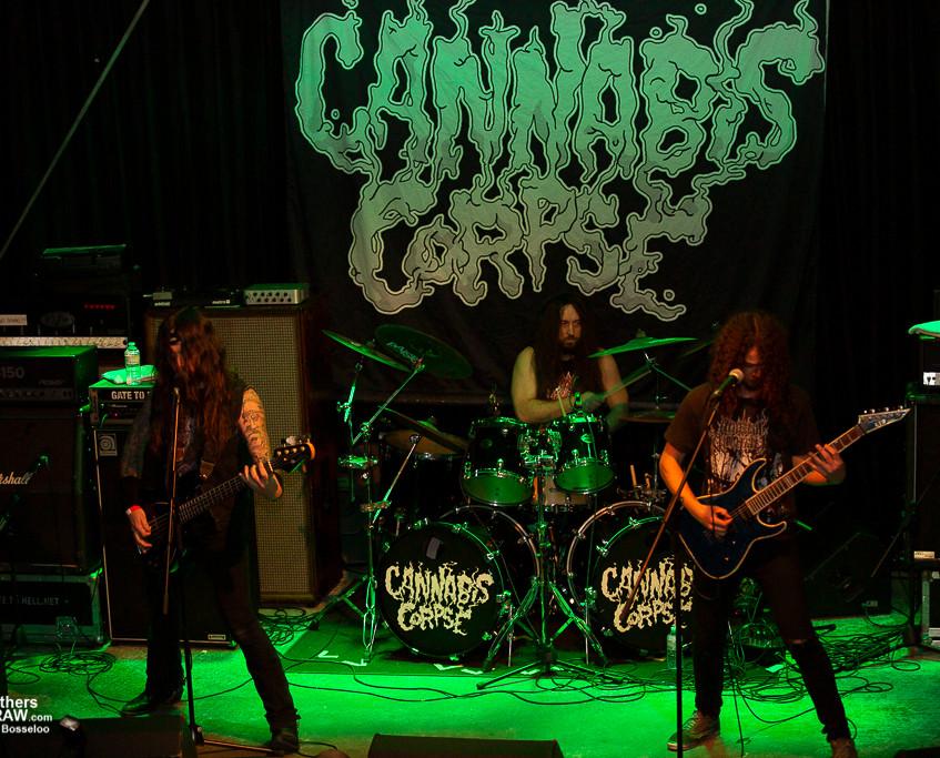 Cannabis Corpse-1