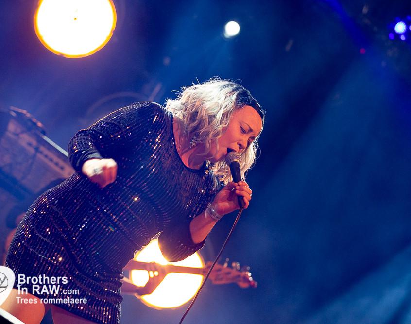 Samantha Martin - Moulin Blues 2019-8734