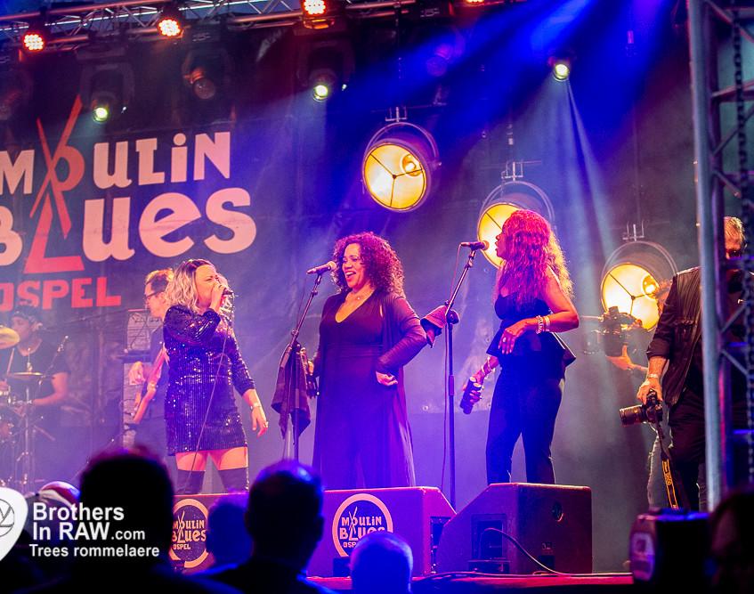 Samantha Martin - Moulin Blues 2019-8722