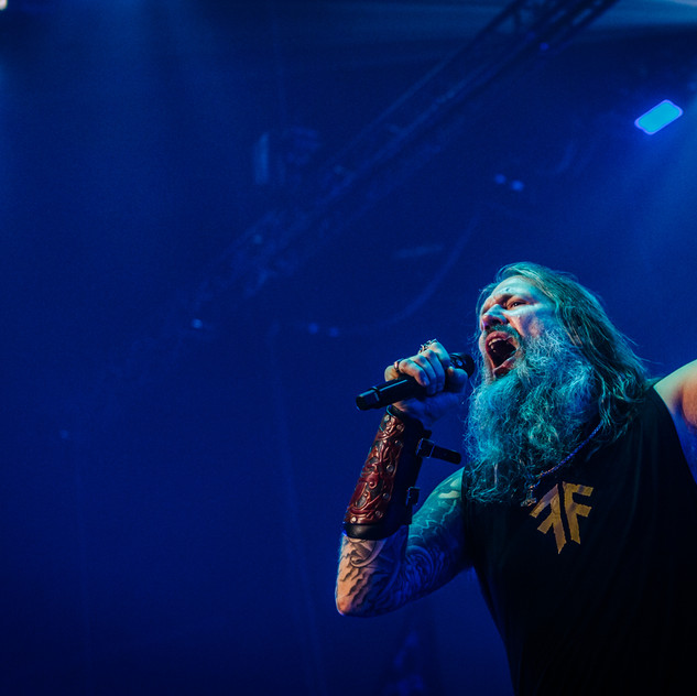 20191126 Amon Amarth, Vorst Nationaal-95