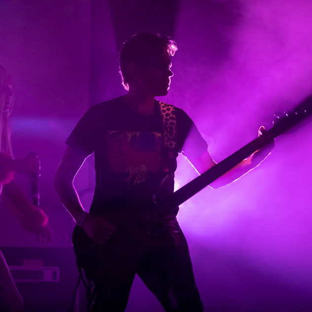 Praga Khan-Lords of Acid-20