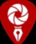 BIR_logo_beeld_kleur.png