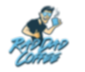 Rad Dad Coffee Tucson, specialty coffee rad dad