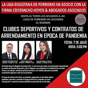 Liga Bogotana de Porrismo.jpg