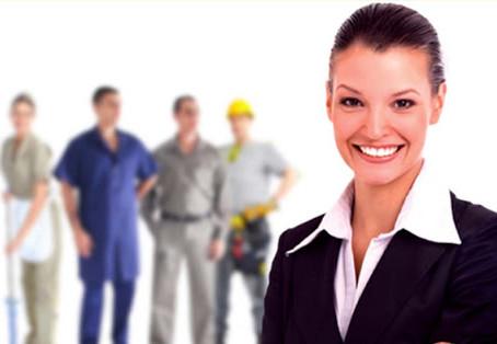 Terceirização de serviços: Cuidados e Benefícios