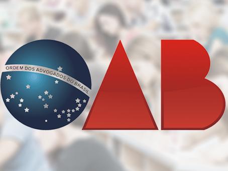 OAB defende a dispensa de licitação para contratar profissionais da advocacia