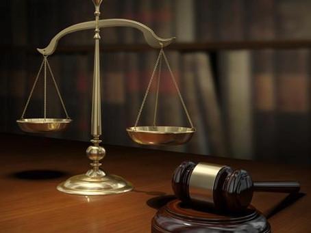 A celeridade processual e o princípio da ampla defesa e do contraditório