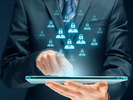 A importância da gestão informatizada de contratos empresariais