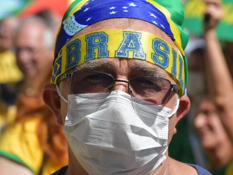 Coronavírus: por que ainda não há quarentena no Brasil; entenda o que é e como pode ocorrer
