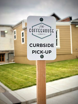 Curbside Sign.jpg