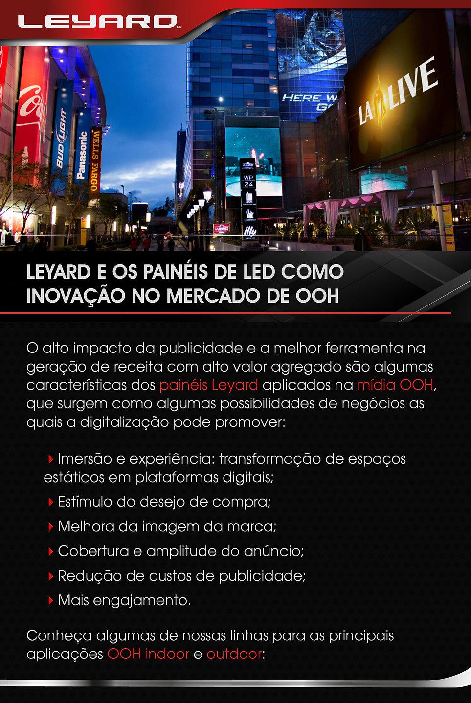 leyard-catalogo-ooh3.jpg