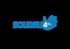 Logo Solidali4all-01 (1).png