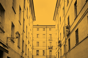 Foto COLOR-giallo.png