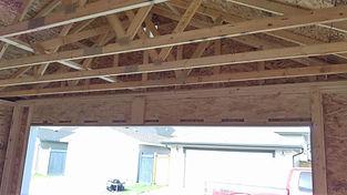Edmonton Garage Engineering