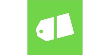 Garage Financing Logo.jpg