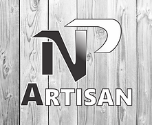 N.P. Artisan Edmonton Deck and Garage Builder
