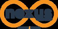 Nexus_Logo_RGB_LG.png
