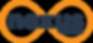 Nexus_logo_RGB.png