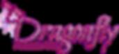 dragonflyaromaticOils2000x890-webDark.pn