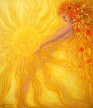 Sun Goddess Lotion.jpg
