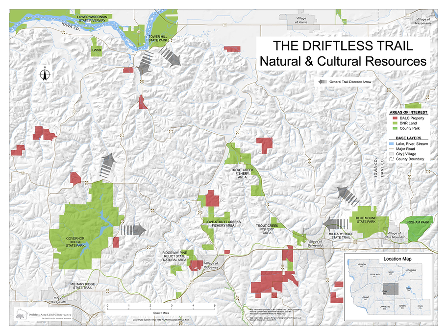 DT Natural and Cult Resources Map.png