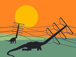ATC Falling Dino.jpg