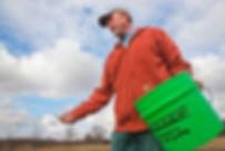 DALC Erickson Prairie Seeding _MG_5269.j