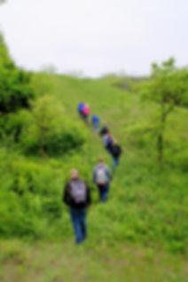 Trails DrJohnPeterson.jpg