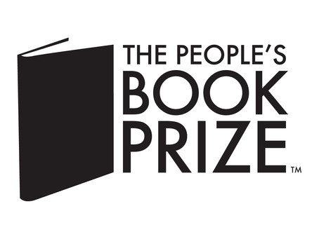 People's Book Prize