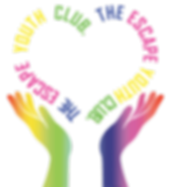 TEYC Logo.png