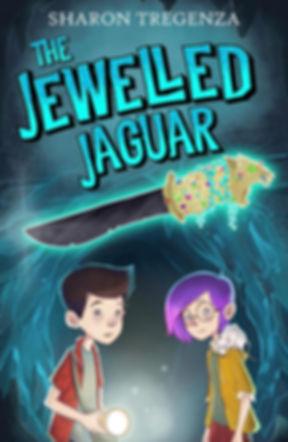 Jewelled-Jaguar.jpg