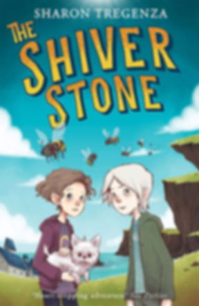 cover_shiverstone.jpg