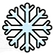 16-Winter-time-icon-set_edited.png