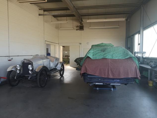 Laube Automobiltechnik | 7