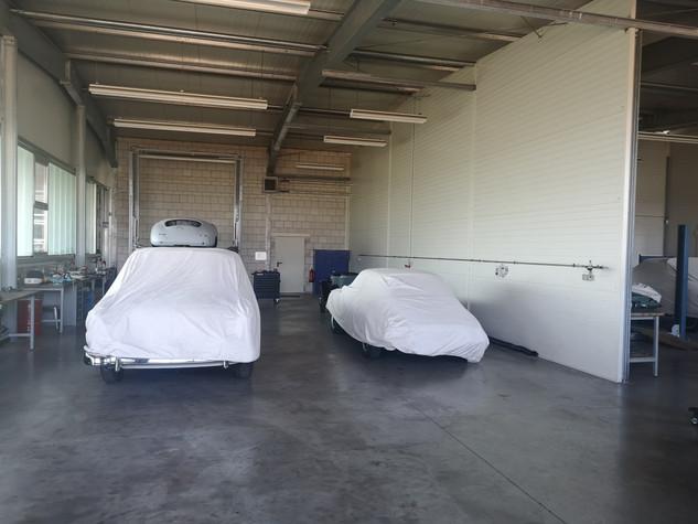 Laube Automobiltechnik | 9