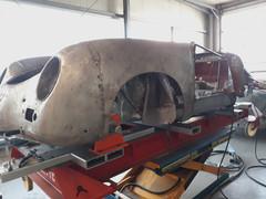 Porsche 356 Speedster Pre A | 4