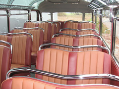 Mercedes Bus O 3500 | 7
