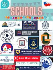 SCHOOLS POETRY FETIVAL 2020.png