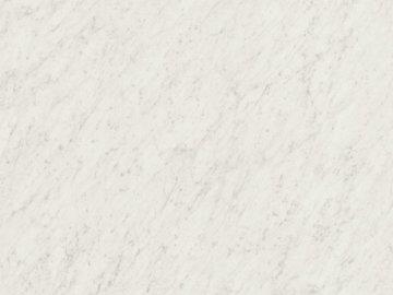 4924-38-White-Carrara